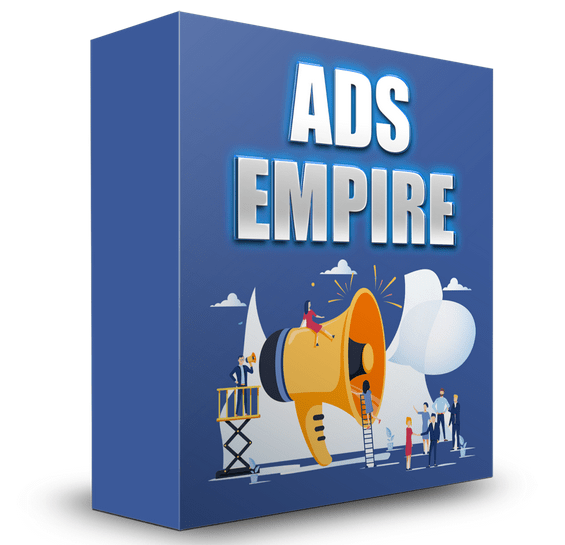 Ads Template Empire Review By Alessandro Zamboni