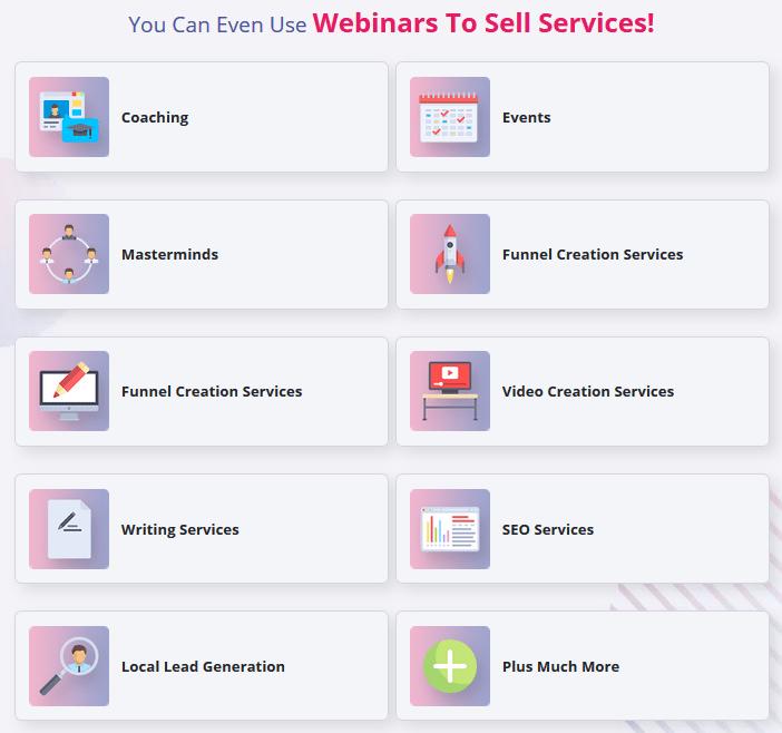 Active Webinar Software Review