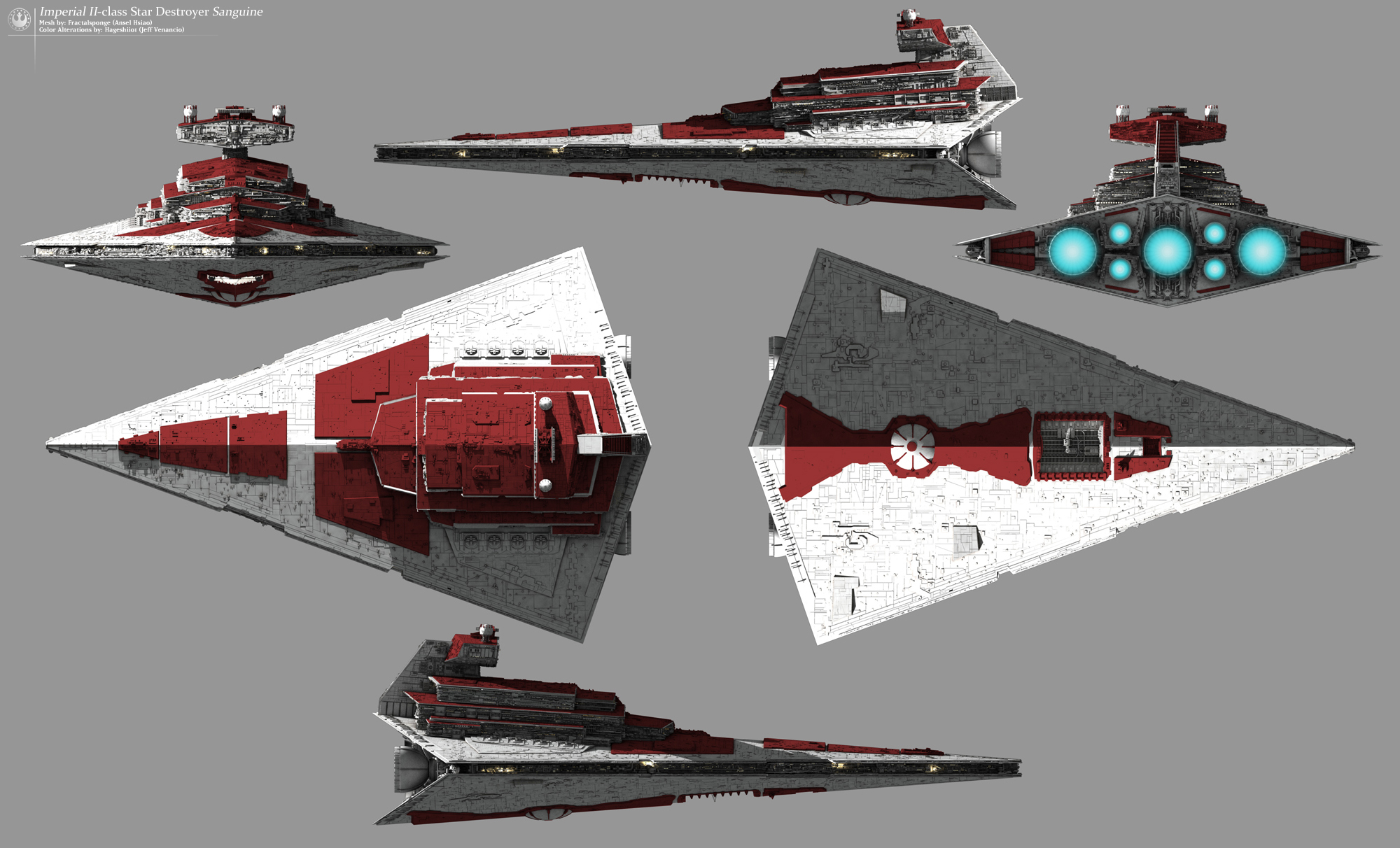 On The Taxonomy Of Spaceships The Arcane Athen Um