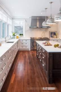 Award Winning Ottawa Kitchens Astro Design - Jvl