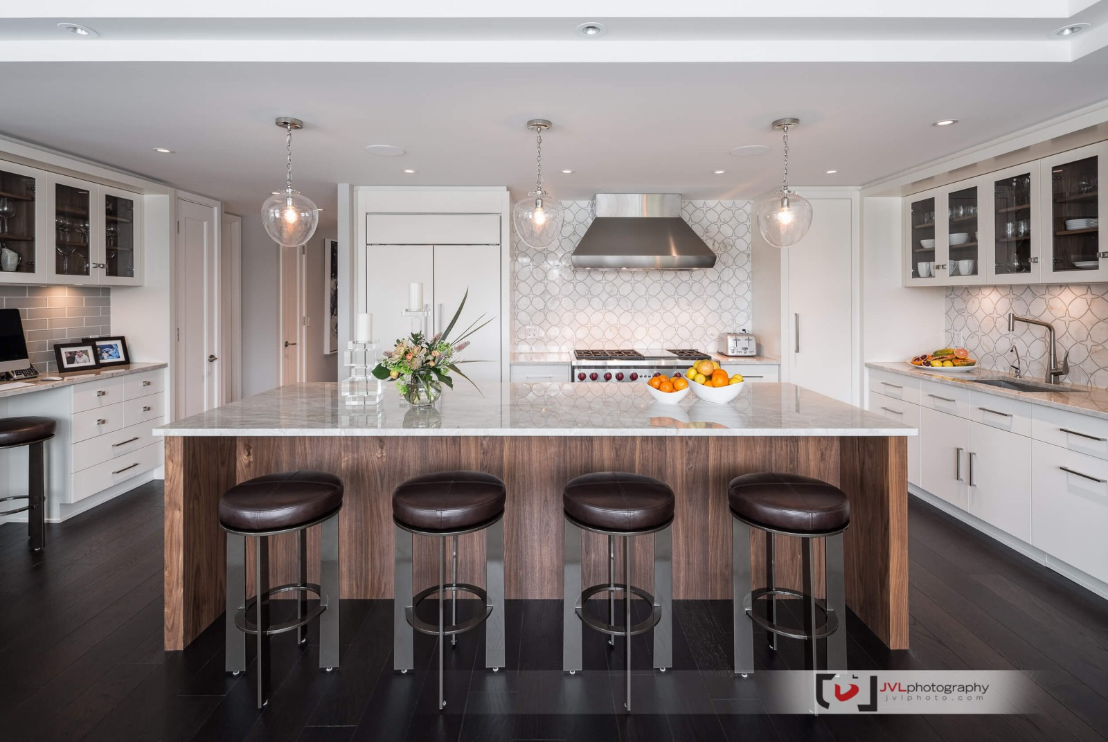 Award Winning Ottawa Kitchens by Astro Design  JVL PhotographyJVL Photography