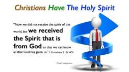 1-cor-2-12-holy-spirit-in-us1