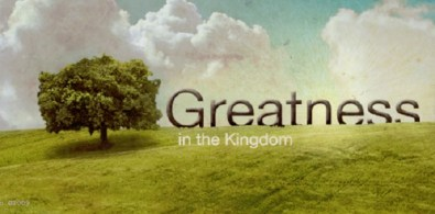 greatness-in-the-kingdom