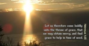 Hebrews-4-16