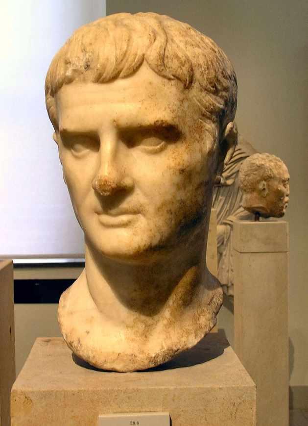 Agrippa