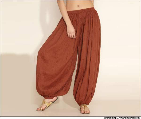 cotton-harem-pants