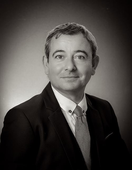 Joaquin Vispe Roman