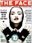 madonna_the_face_magazine__1990