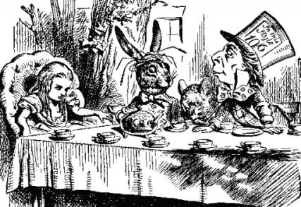 alice_in_wonderland_mad_hatters_tea_party-512x353