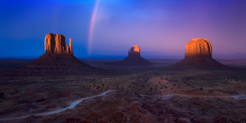 Jason Wallace  Oklahoma photographer  photography