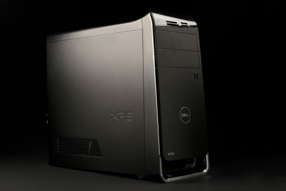 dell-xps-8700-desktop-front-angle-1486x991