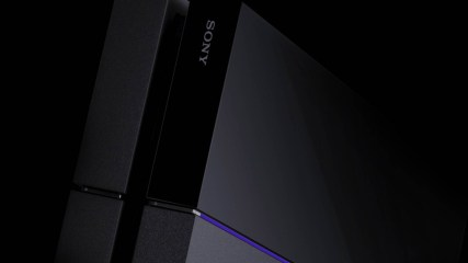 Playstation-4-Review-System-Hero-1024x576