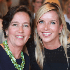 Nicole Miller Chairs Pico Telescoping Chair An Evening With Ali Wentworth