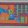 Mithila-Art-By-Pano-Das