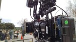 Red Epic ready to roll