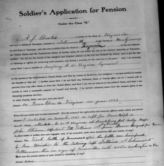 AJB Pension 1stPage