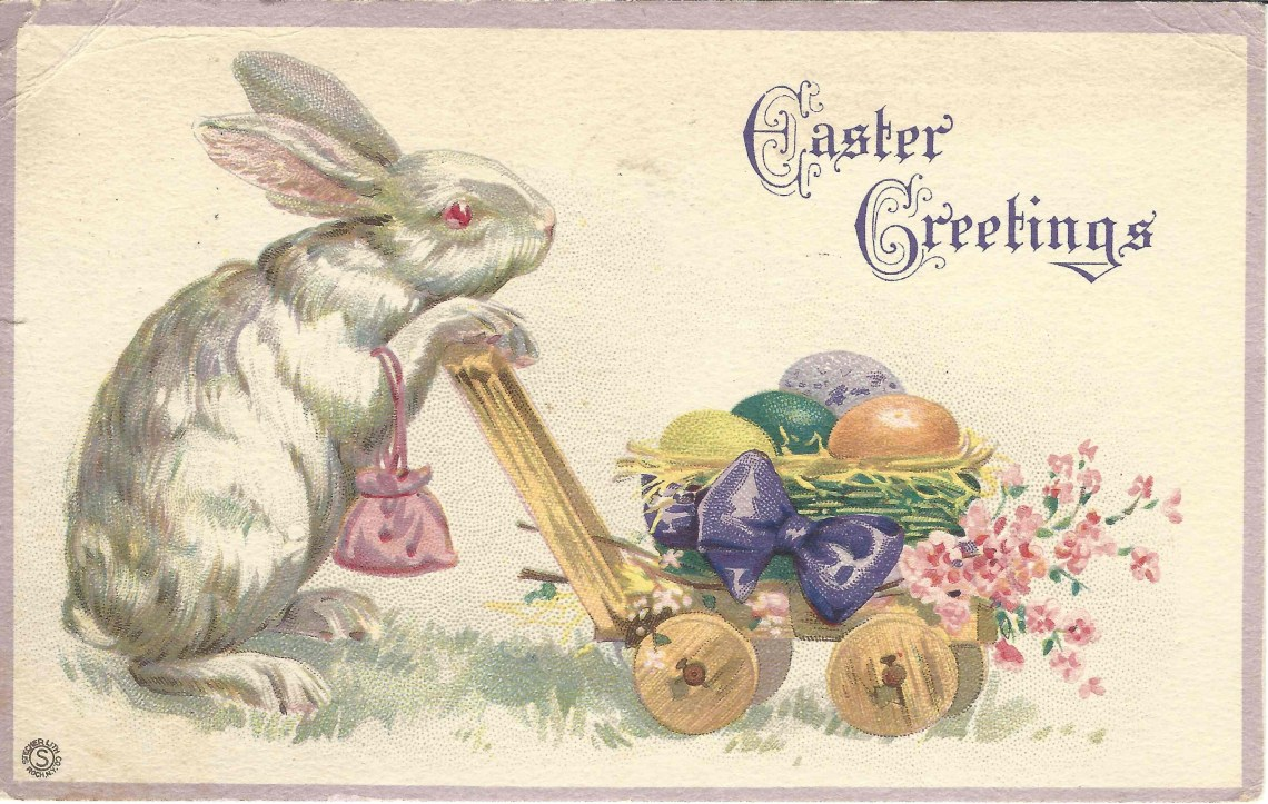 easter-2a