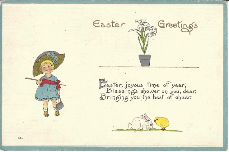 easter-4a
