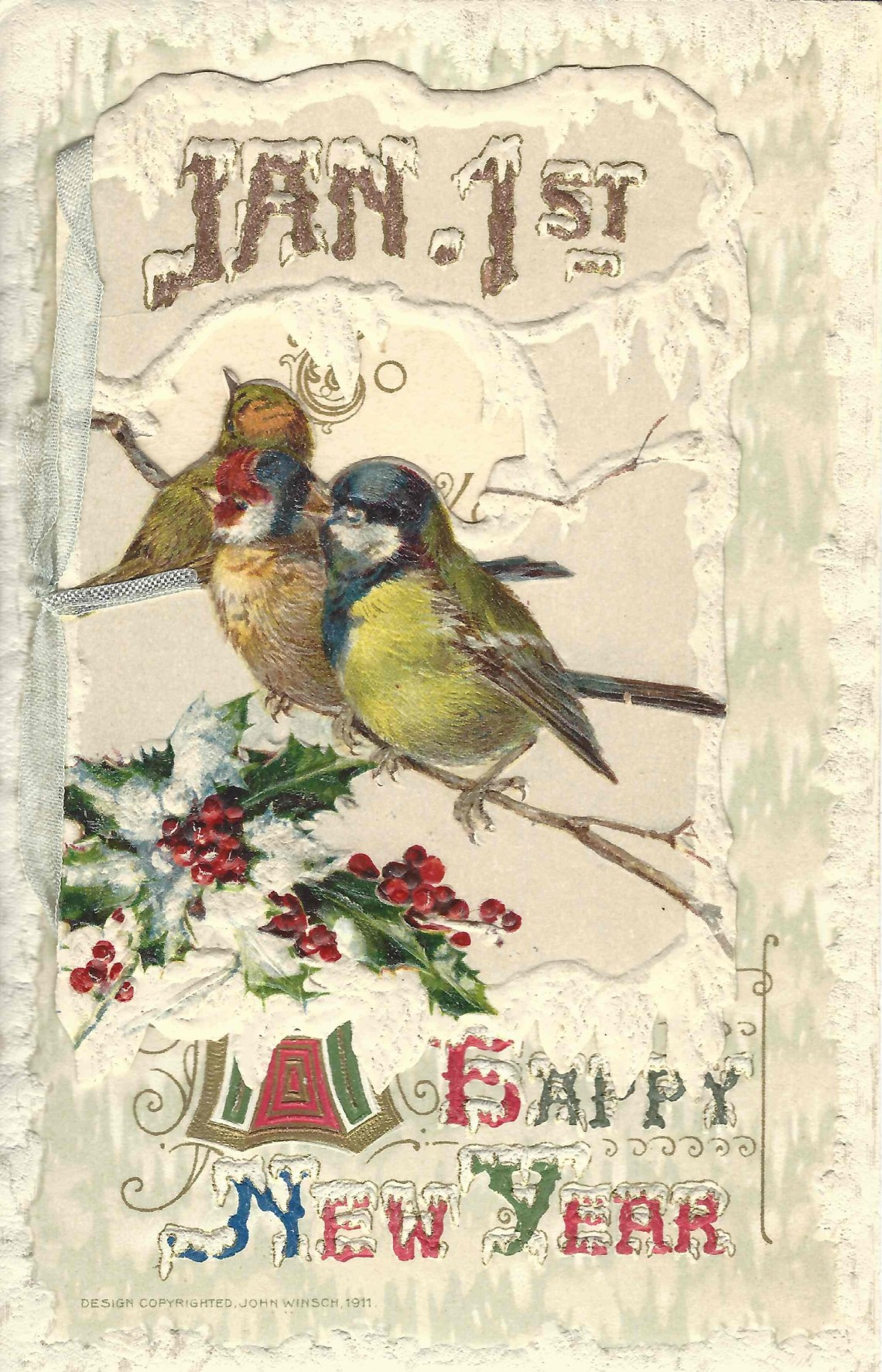 new-year-birds-a