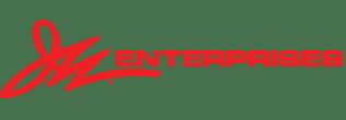 JW Enterprises