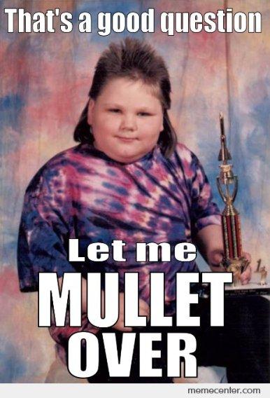 mullet-meme