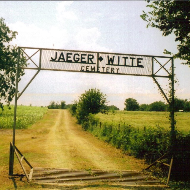 cropped-sign-2007