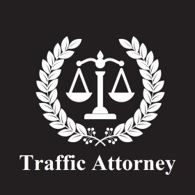 cropped-logo-21