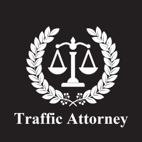 Services Offered • Traffic Attorney