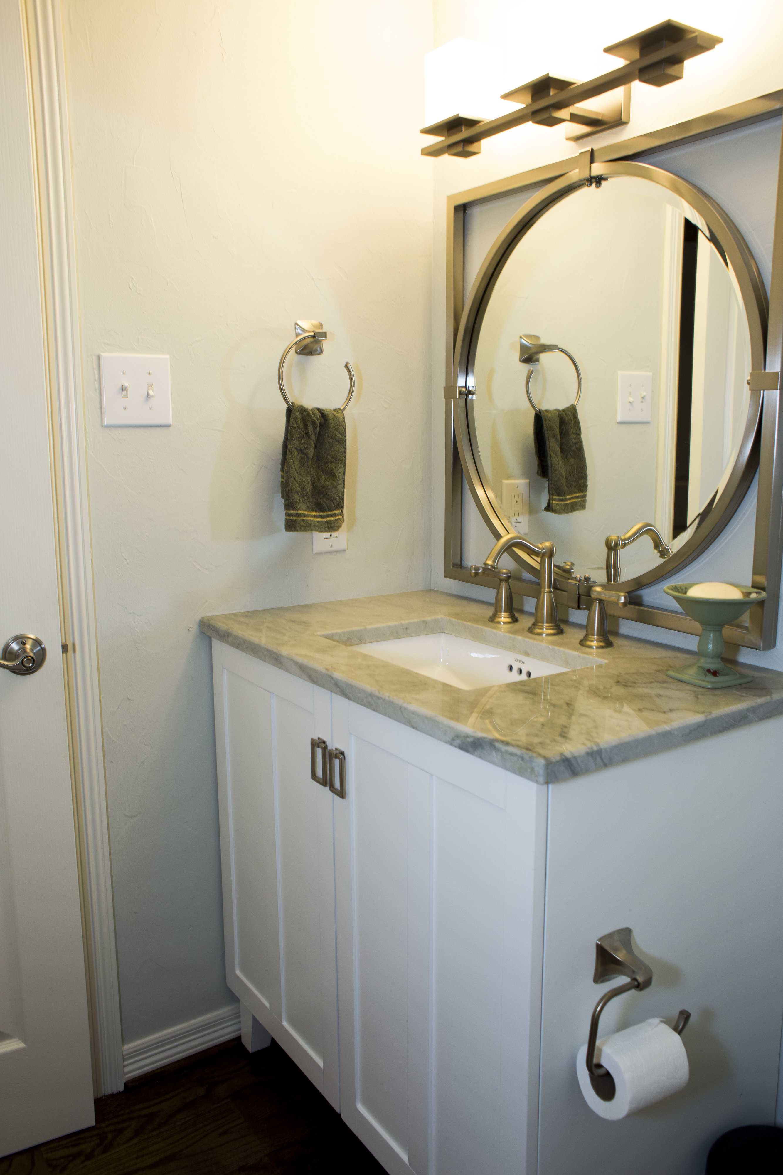 remodel works bath & kitchen artwork ideas j williams construction and remodeling inc our work