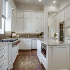 Remodel Works Bath & Kitchen How Much For New Cabinets J Williams Construction And Remodeling Inc Our Work