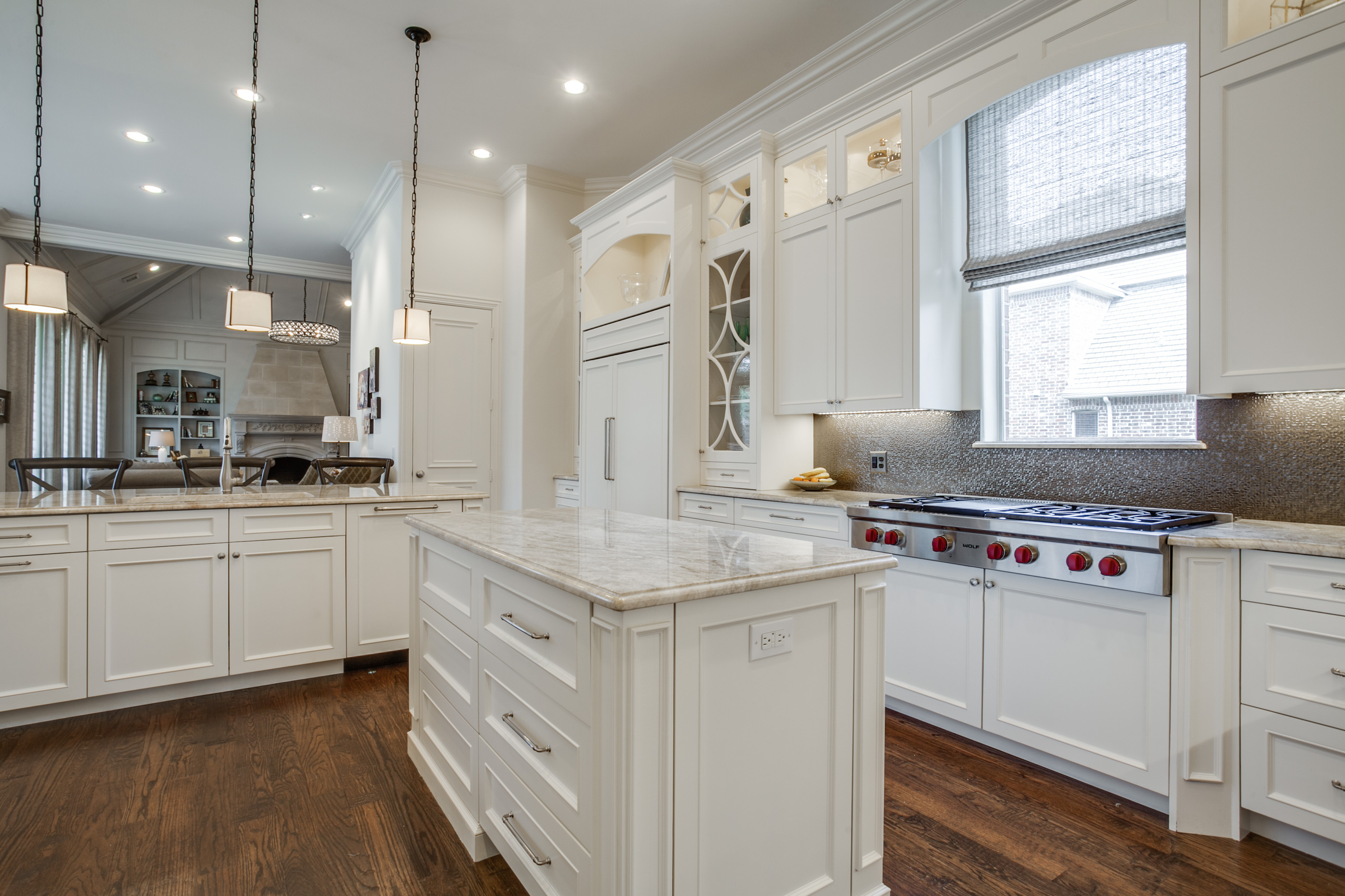 remodel works bath & kitchen white faucet j williams construction and remodeling inc our work
