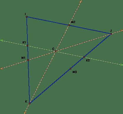 EMAT 6680: Assignment 4 (EDJ)