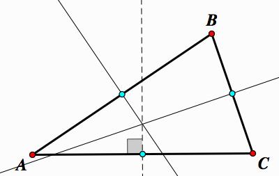 Essay: Ceva's Theorem