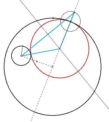 tangentcircles.html