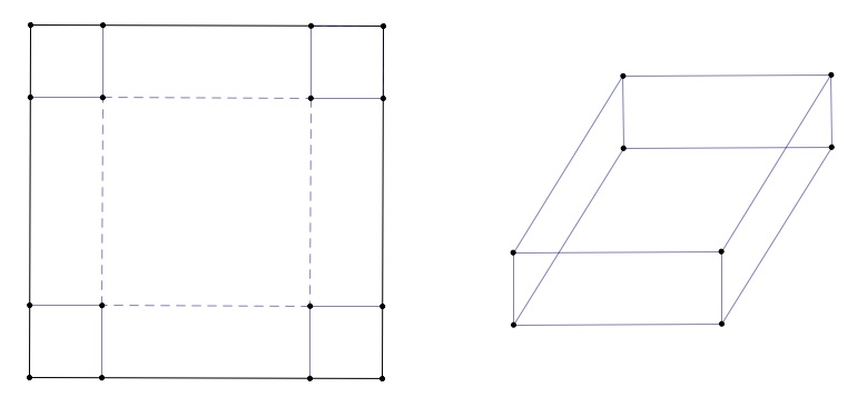 Using the Arithmetic Mean-Geometric Mean Inequality in