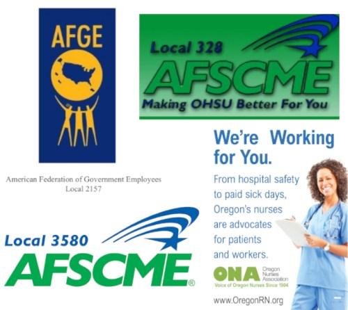 web_AFGE_AFSCME328_AFSCME3580_ONA