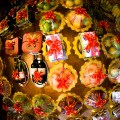 Cambodian wedding ceremony j w l photography blog