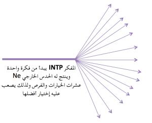 INTP_mental_apporach