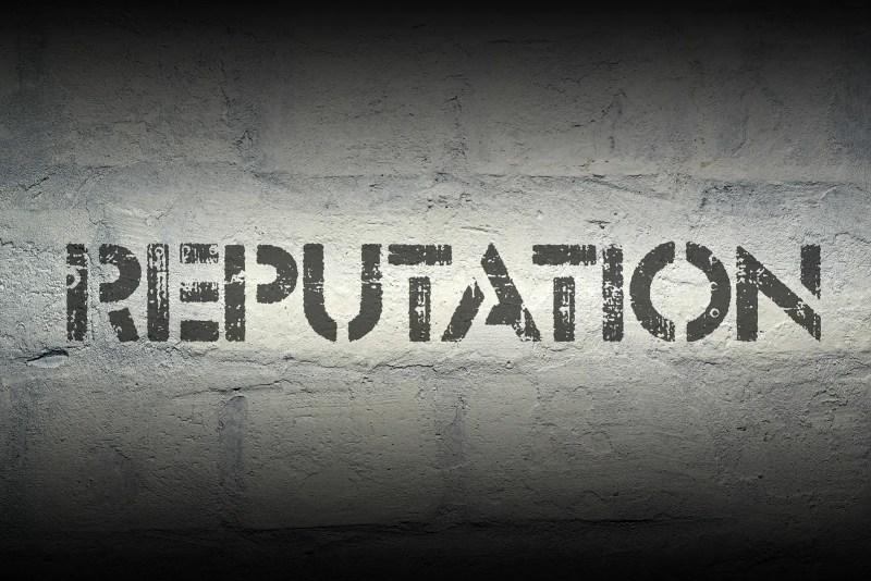 personal Online reputation management Services
