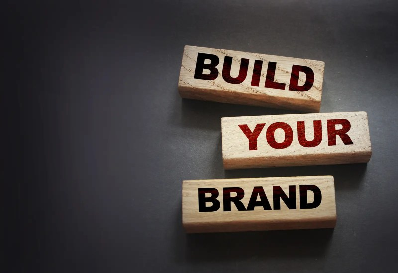 Why Do People Choose Personal Reputation Management Services, Build Yor Brand