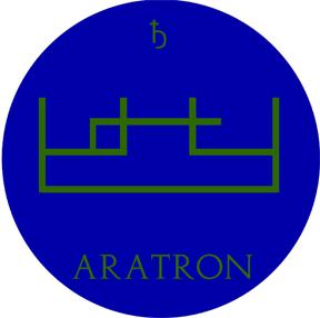 aratron