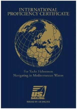 International-Proficency-Certificate