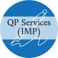Qualified Person Services