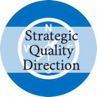 Strategic Quality Direction