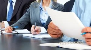 jwqc - audit services