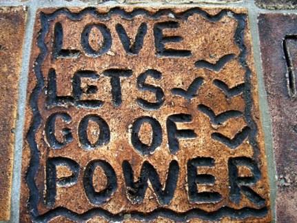 love-power-medium