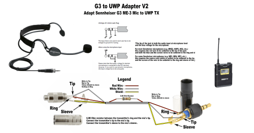 small resolution of g3 to uwp adapter v2 png