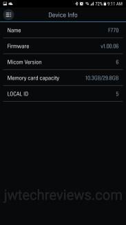 Screenshot_20171011-091109_wm