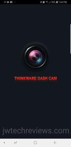 Screenshot_20180714-194500_THINKWARE CLOUD_wm