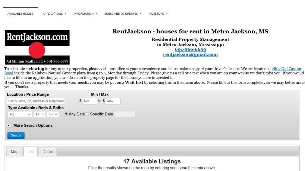 rentjackson.com